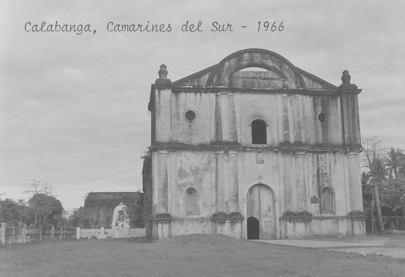 Calabanga Philippines  city images : Print Photos | View Full Size Image